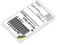 LabelPack-4-Common-Issues-with-Print-and-Apply-Labels-237x187