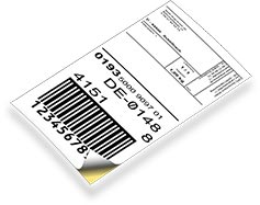 4 Common Issues with Print and Apply Labels