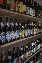 LabelPack-Craft-Beer-Bottle-Labeling-250.jpg