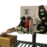 LP-GHS-Automated-Labeling-System-150x150.jpg