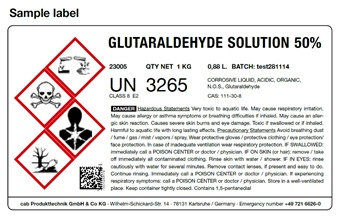 Labelpack-sample-label-GHS.jpg