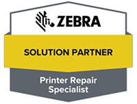 Zebra-Parter-Logo.png