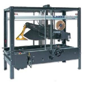 automatic-case-sealers