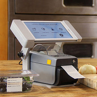 banner-1stik-Food-Labeling-on-Counter-342px