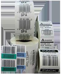 barcodeLabelRollsMarketFInal.png