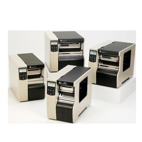 industrial-printers.png
