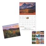 Branded Custom Calendars