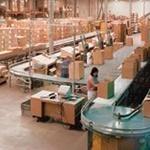 Horizontal Conveyor Systems