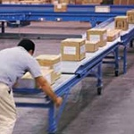 Portable Conveyor Systems