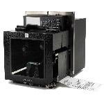 LabelPack Print Engines