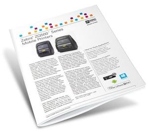 zq500-mobile-printer-manual.jpg