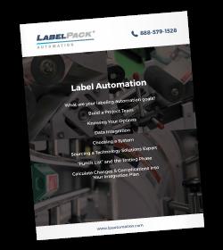 lp-automationguide.png