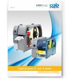 LP-CAB-Label-Printer-Applicator-XC