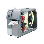 LP-CAB_Label_Printer_Applicator-xc4_600.jpg