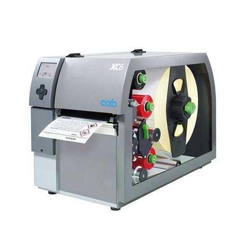 LP-CAB_Label_Printer_Applicator-xc6_600.jpg