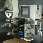 LabelPack-Print--Apply-Box-Labeling-System