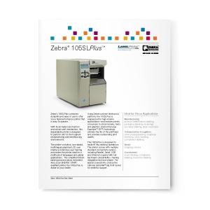 105slplus-spec-sheet-en-download.jpg