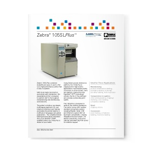 105slplus-spec-sheet-en-download.jpg