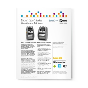 QLN-Healthcare-Mobile-Printers-downloads