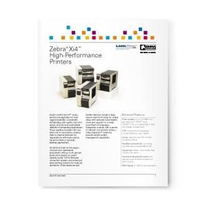 XI-Series-Industrial-Printers-downloads.jpg