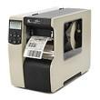 Zebra-Industrial-Printers-110Xi4