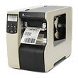 Zebra-Industrial-Printers-140Xi4