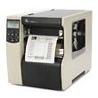Zebra-Industrial-Printers-170Xi4