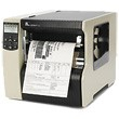 Zebra-Industrial-Printers-220Xi4