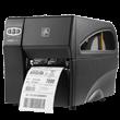 Zebra-Industrial-Printers-ZT220