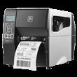 Zebra-Industrial-Printers-ZT230