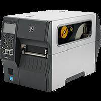 Zebra-Industrial-Printers-zt410