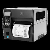 Zebra-Industrial-Printers-zt420