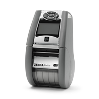 Zebra-Mobile-QLN-Healthcare-220