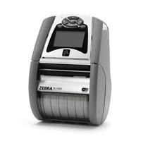 Zebra-Mobile-QLN-Healthcare-320