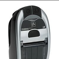 Zebra-Mobile-iMZ-220