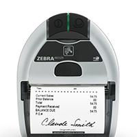 Zebra-Mobile-iMZ-320
