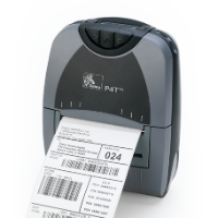 Zebra-Mobile-p4t-mobileprinter