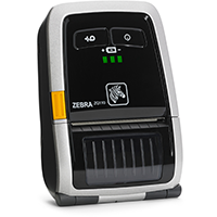 Zebra-Mobile-zq110-series