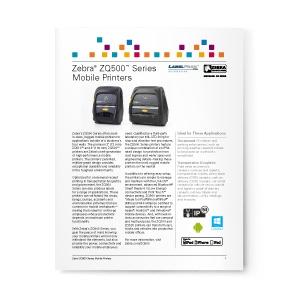 zq500-Mobile-Printers-downloads.jpg