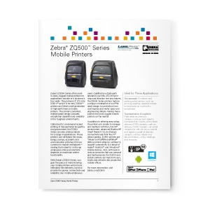 zq500-Mobile-Printers-downloads.jpg