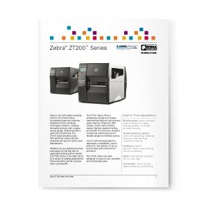 zt200-Industrial-Printers-downloads.jpg