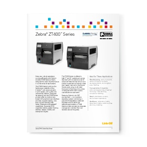 zt400-Industrial-Printers-downloads.jpg