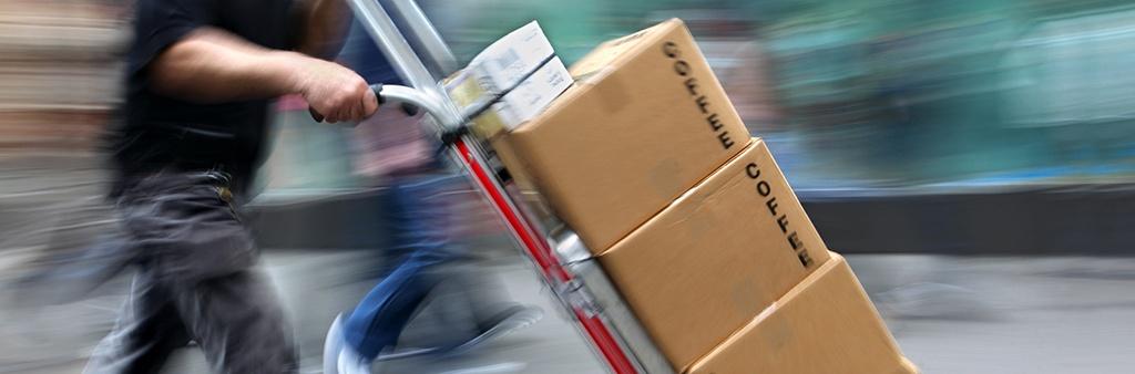 lp-delivery.jpg