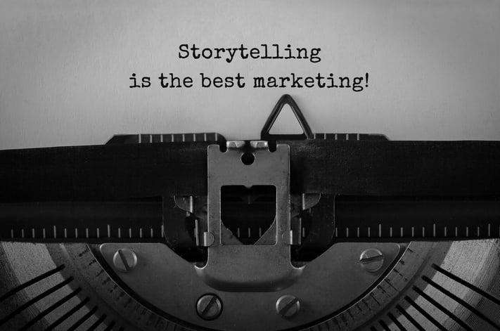 marketing-story-telling.jpg