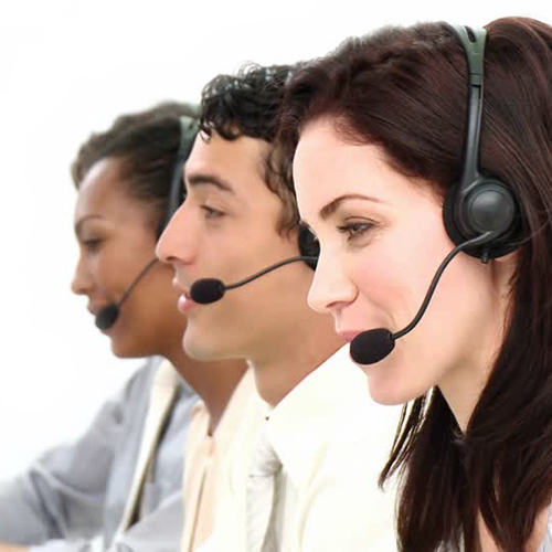 customer-service-and-support-500x500.png