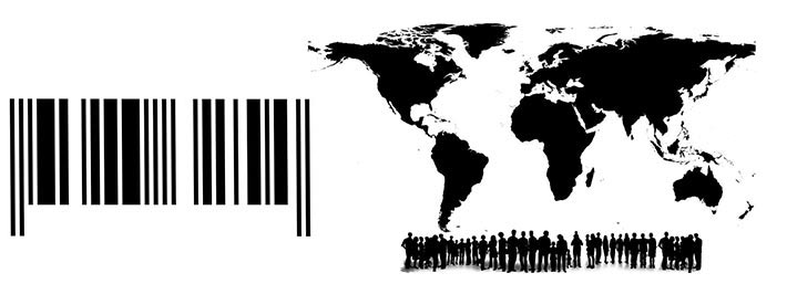 A Brief History of the Barcode