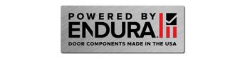 Endura_Small-1