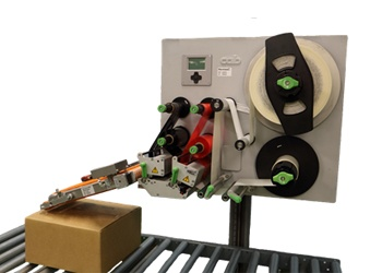 LP-GHS-Automated-Labeling-System-350x350.jpg