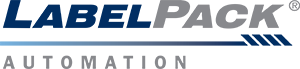 LabelPack-Automation-Logo