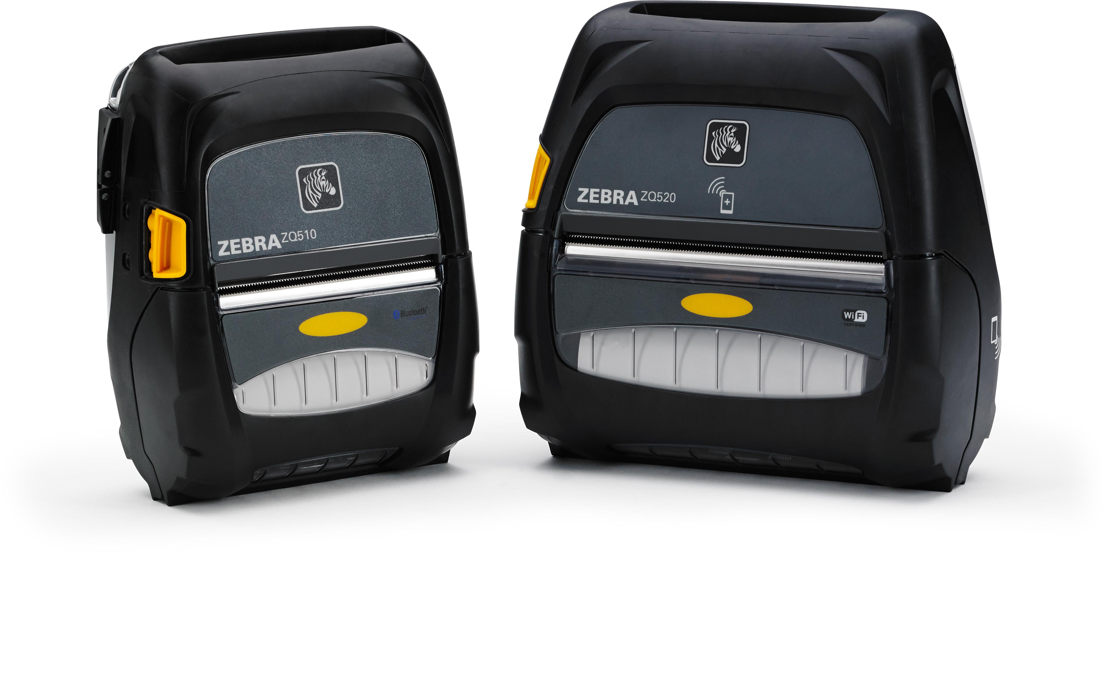 ZQ500-series-mobile-printers-zebra.jpg